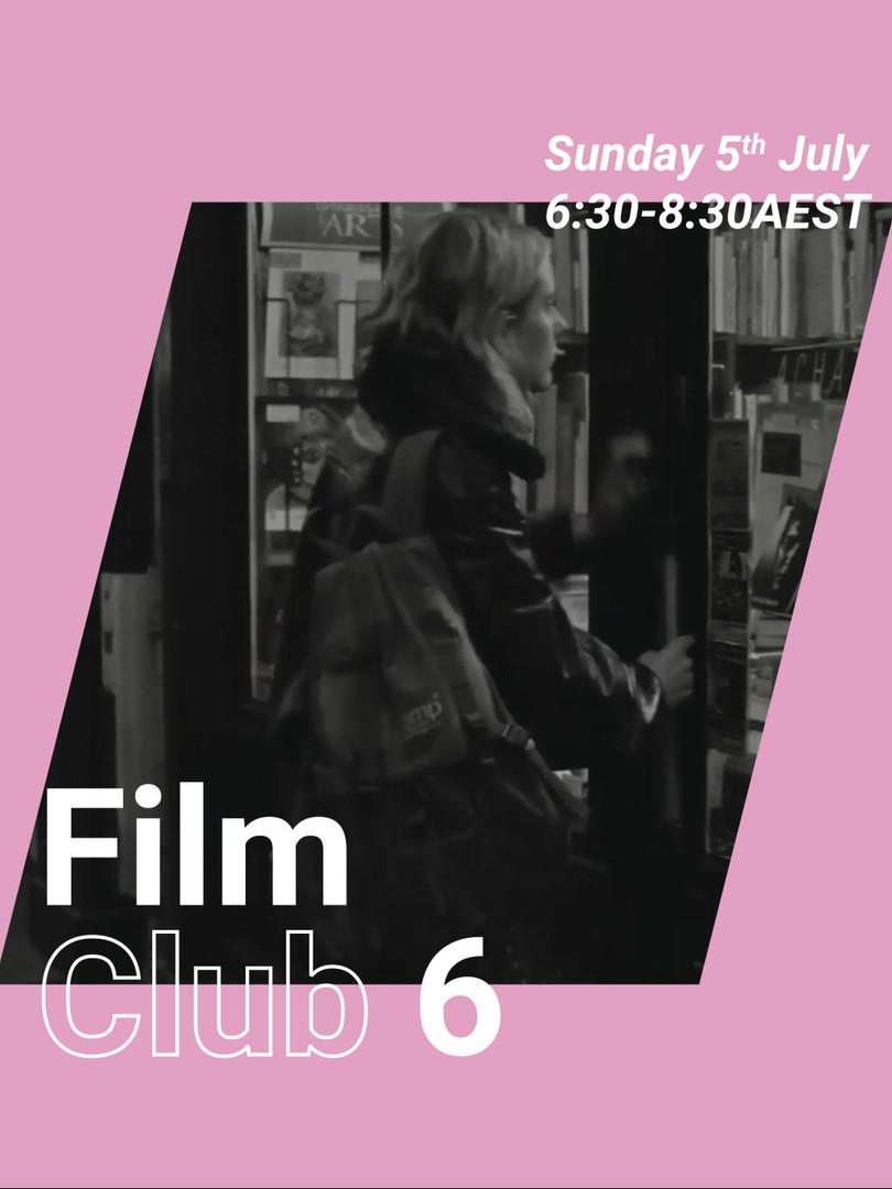 Film Club 6_03.mp4