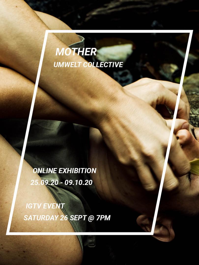 Umwelt exhibition_promo image.jpg