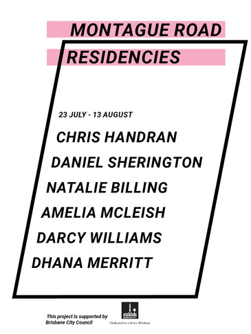 Residencies Program - Stay at Home_OS_HS
