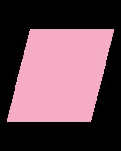 Public programs colour