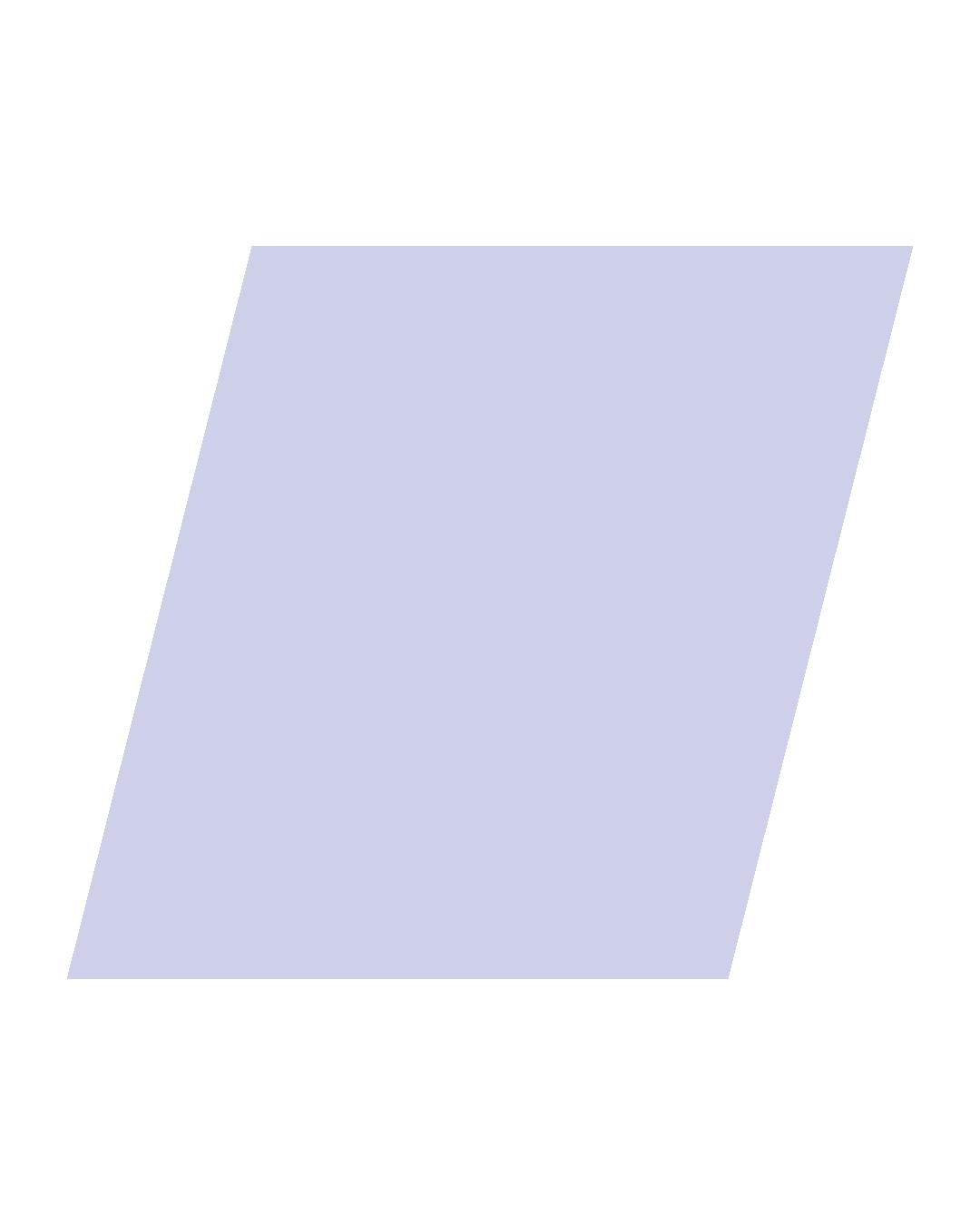 Standby colour