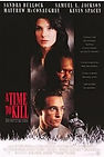 220px-Time_to_kill_poster.jpg