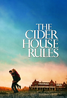 The-Cider-House-Rules1.png
