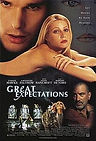 215px-Great_expectations_poster.jpg
