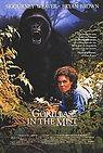 220px-Gorillas_In_The_Mist_poster.jpg
