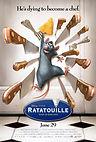 RatatouillePoster.jpg