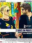 220px-Two_days_in_paris.jpg