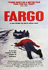 Fargo_movieposter.jpg