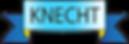 knecht-logo.png