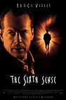 The_Sixth_Sense_poster.png