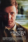 220px-A_Beautiful_Mind_Poster.jpg