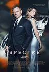 SPECTRE_poster_1.jpg