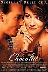 220px-Chocolat_sheet.jpg