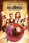 biglebowski-poster-3b44f87f597e68af6da58