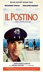 Il_Postino_poster.jpg