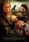 troja-2004-filmplakat-rcm300x428u.jpg