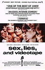 220px-Sex_Lies_and_Videotape.jpg