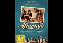 Almanya---Willkommen-in-Deutschland-[DVD