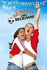 Bend-It-Like-Beckham-movie-poster.jpg