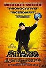 220px-Bowling_for_columbine.jpg