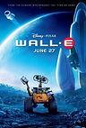 WALL-Eposter.jpg