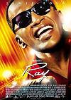 ray-2004-filmplakat-rcm300x428u.jpg