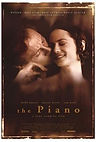 220px-The-piano-poster.jpg