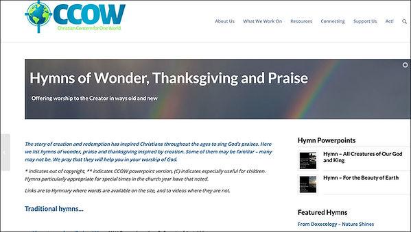 CCOW Hymns of Wonder 1240x702.jpg