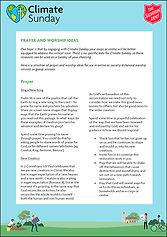 SA Prayer and Worship 400x567.jpg