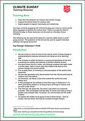 SA - Teaching resource 400x567.jpg