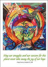 Catholic Climate Covenant 400x567.jpg