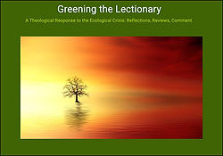 Greening the Lectionary 500x350.jpg