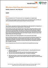 WV Disasters script 400x567.jpg