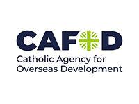 CAFOD logo 2019 200x150.jpg