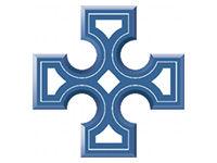 CoI logo 200x150.jpg