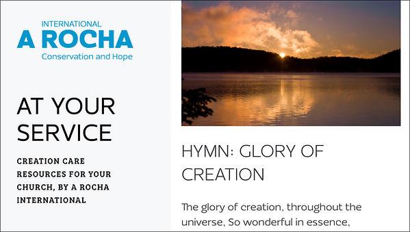 Arocha hymns 1240x702.jpg