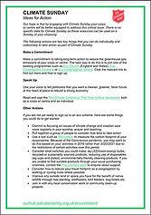 SA Ideas for action 400x567.jpg