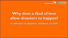 WV - Disaster PPT 490x276.jpg