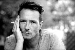 Remembering #ripscottweiland