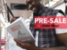 ebook-ads-smiling-black-man-reading-on-t