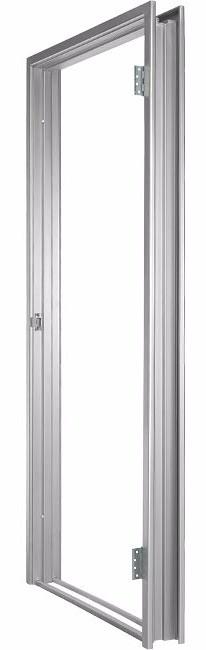 steel-framing-steel-door-frame-stratco-02.jpg 2015-5-9-23:44:12