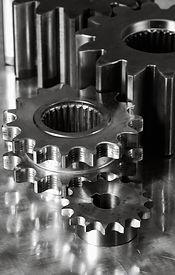 corte e dobra de chapas, perfil, perfil metálico, perfis de aço, perfis