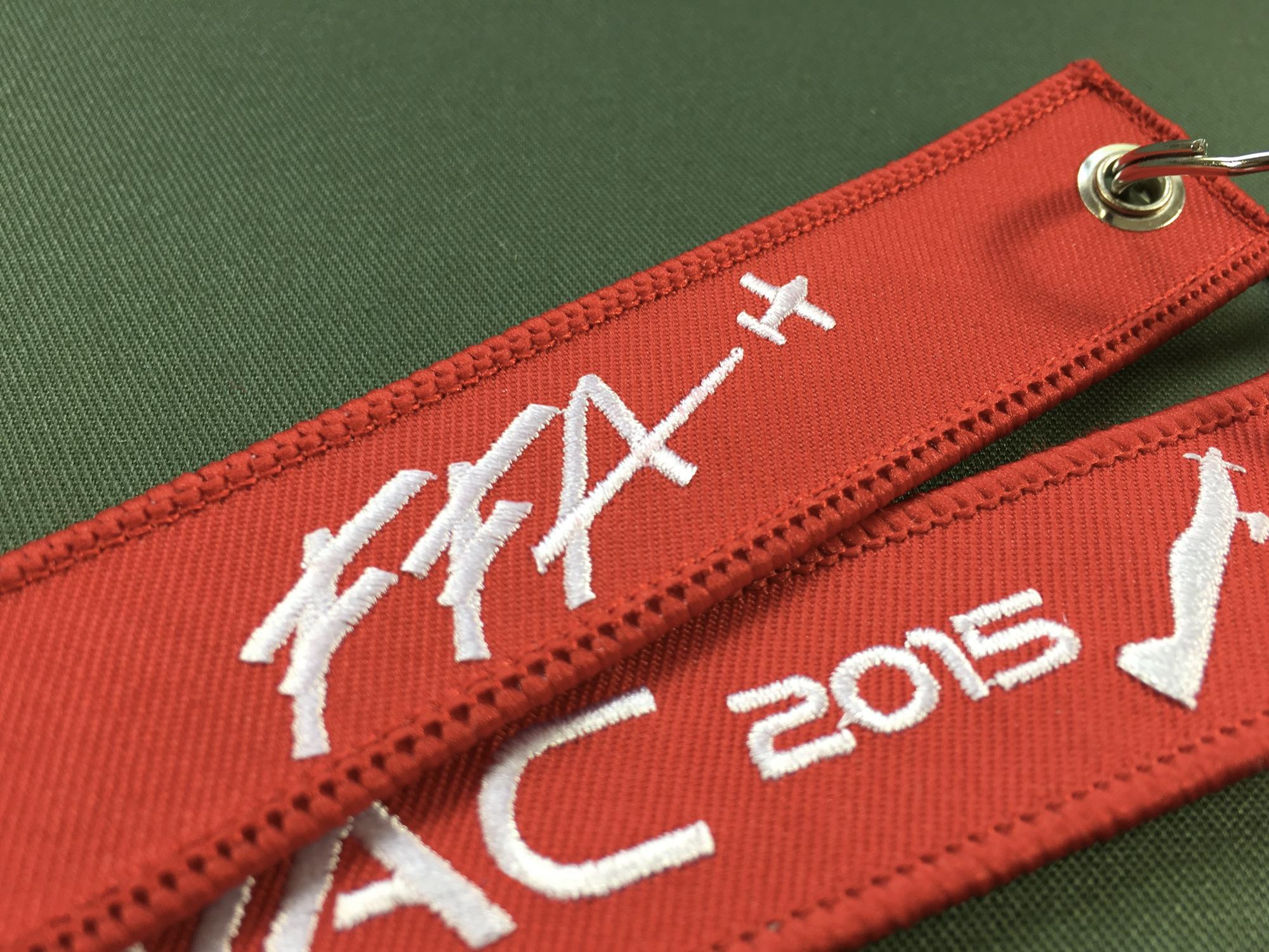 FFA - WAC2015