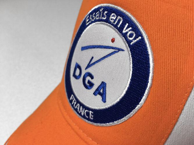 Habillement personnalisé aéronautique. Wearcraft: Habillement professionnel et d'image pour le personnel navigant, tenues de travail ou T-shirts promotionnels, bagagerie personnalisé sur mesure.