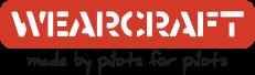 Agence Marketing et Communication de l'Aéronautique. Wearcraft, objets aéronautique: Ailes de poitrine, Porte clé flammes avion, Ecussons patch pilote, vêtements pilotes et personnel navigant, coffret cadeau aéronautique, matériel militaire.