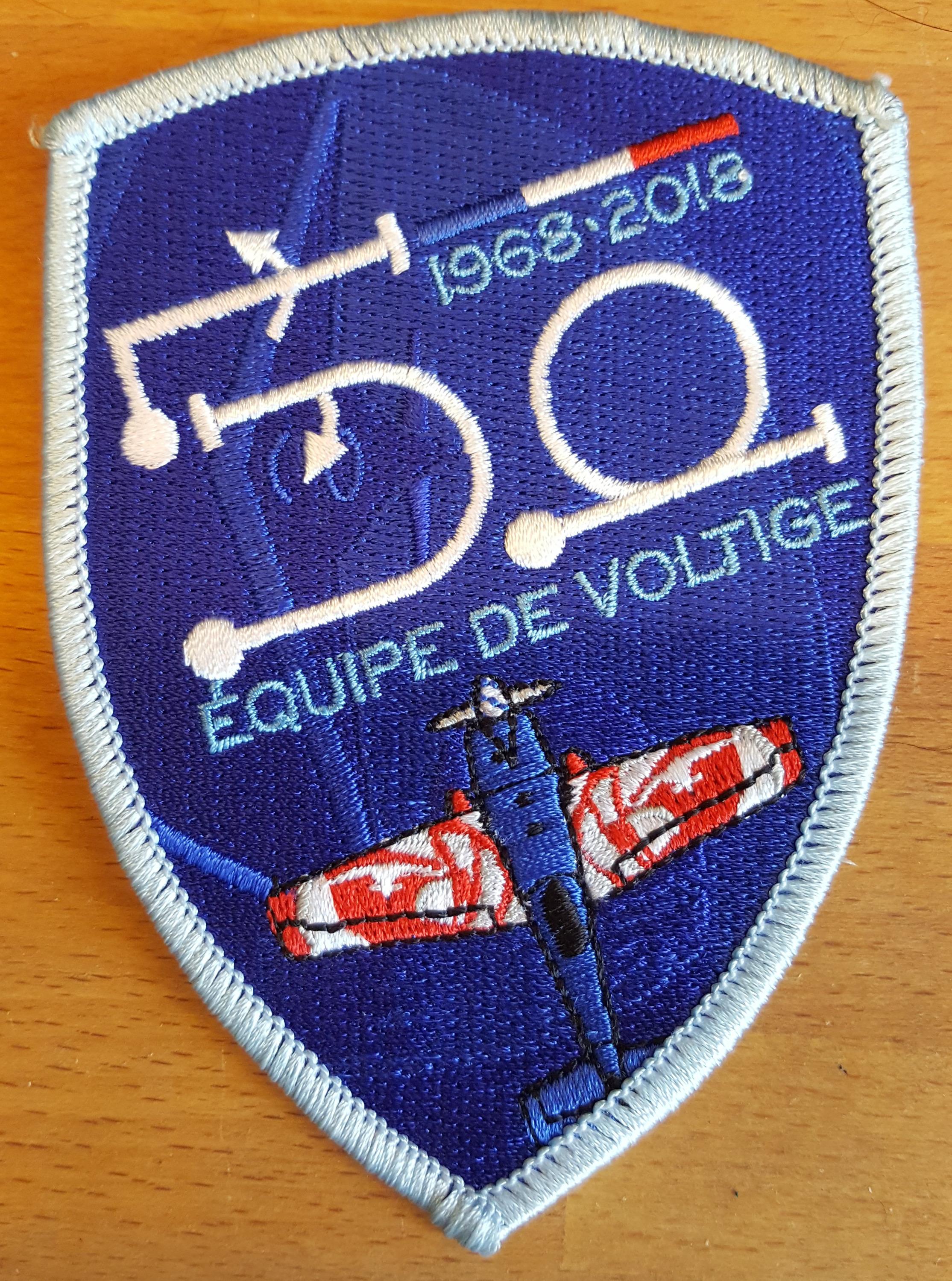 Equipe de France de voltige PN_edited