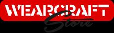 logo WEARCRAFT Store.jpg