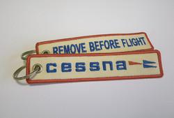 Cessna Historic