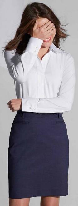Jupe Uniforme PN 2019 femme