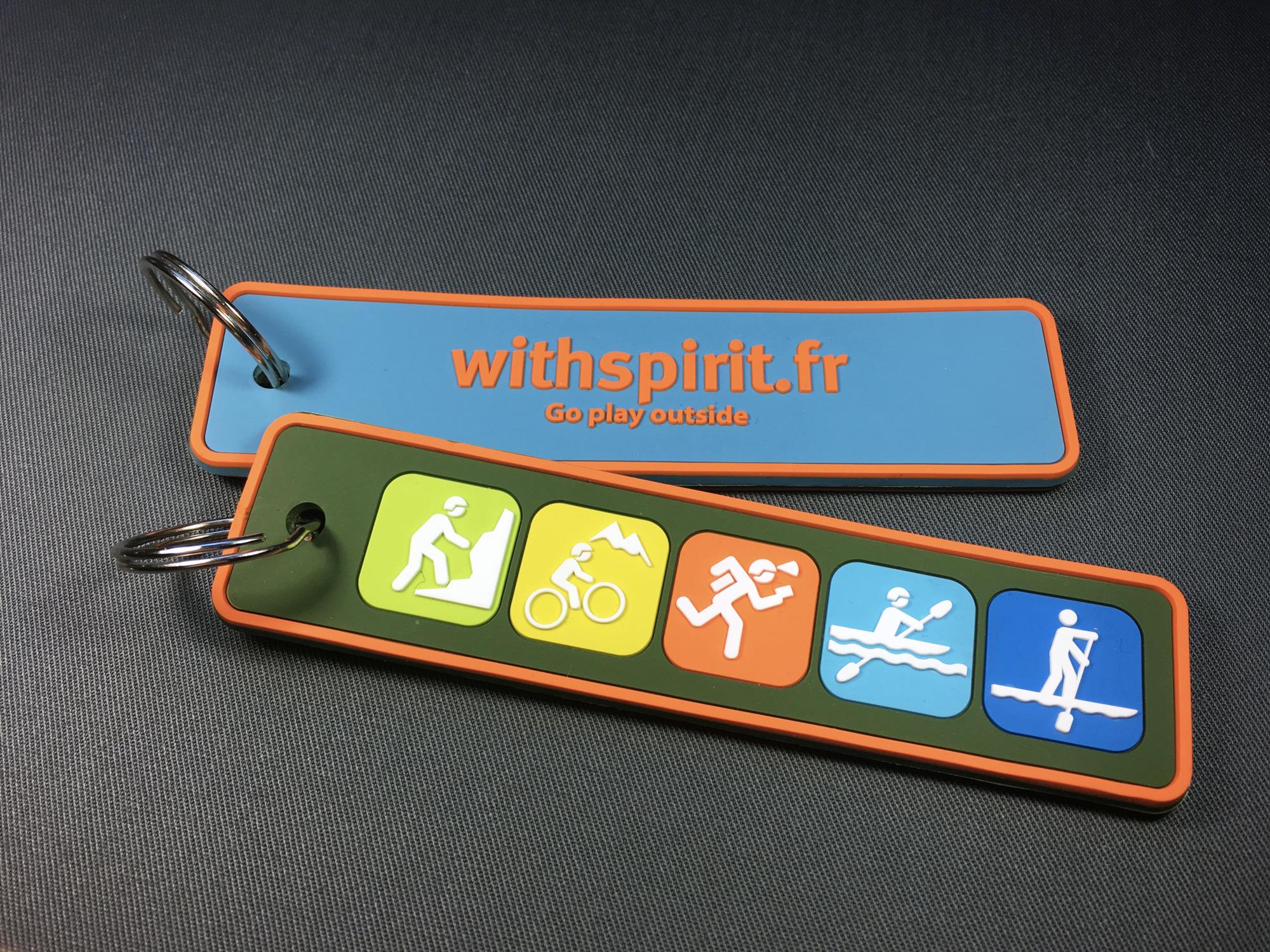 Withspirit.fr